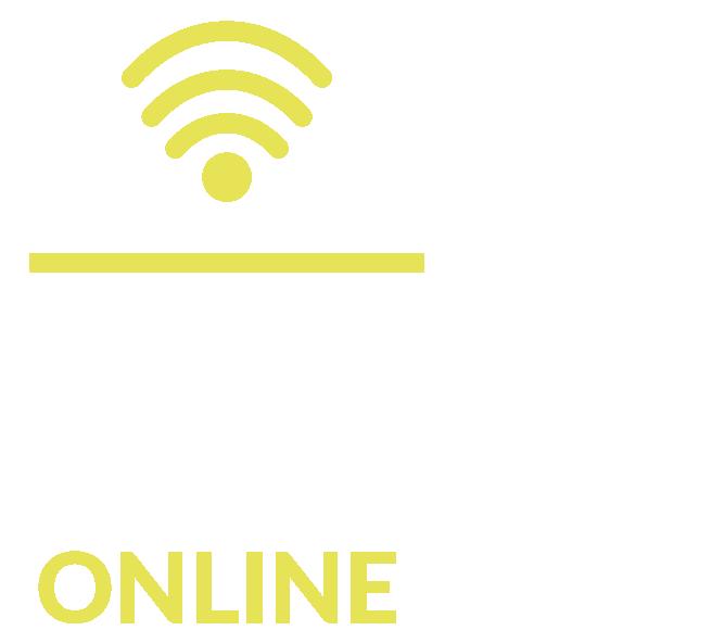 village_villageonline