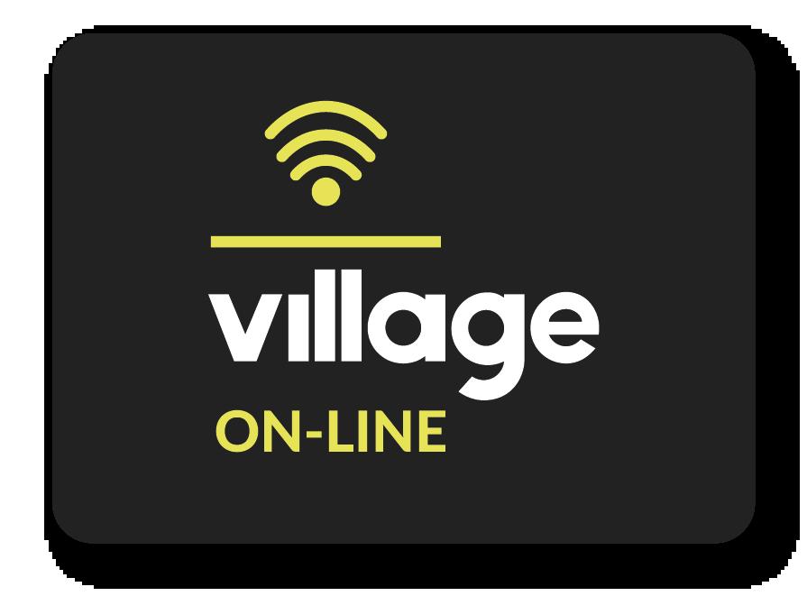 villagecartao
