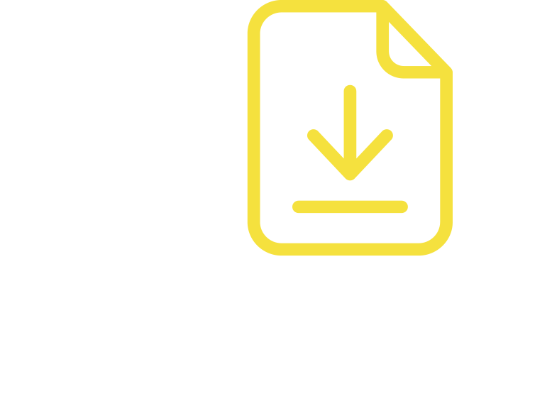 download-horario2