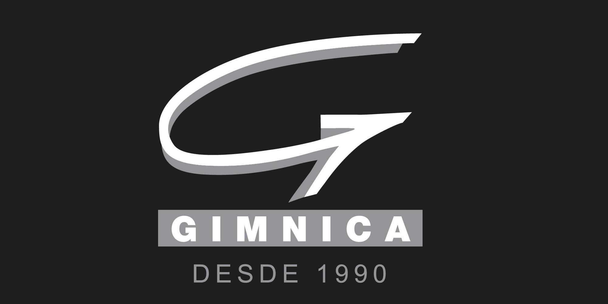 Village_gimnica-02