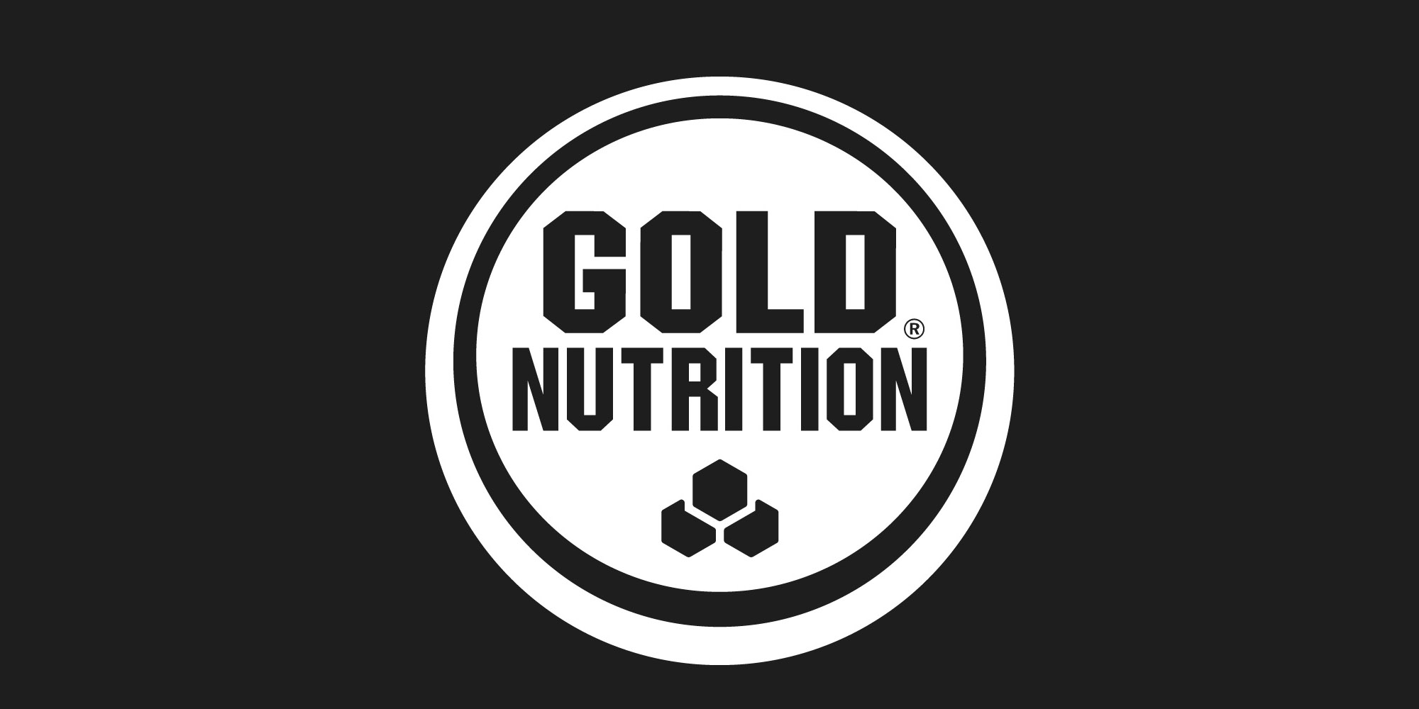 Village_gold-nutrition-02