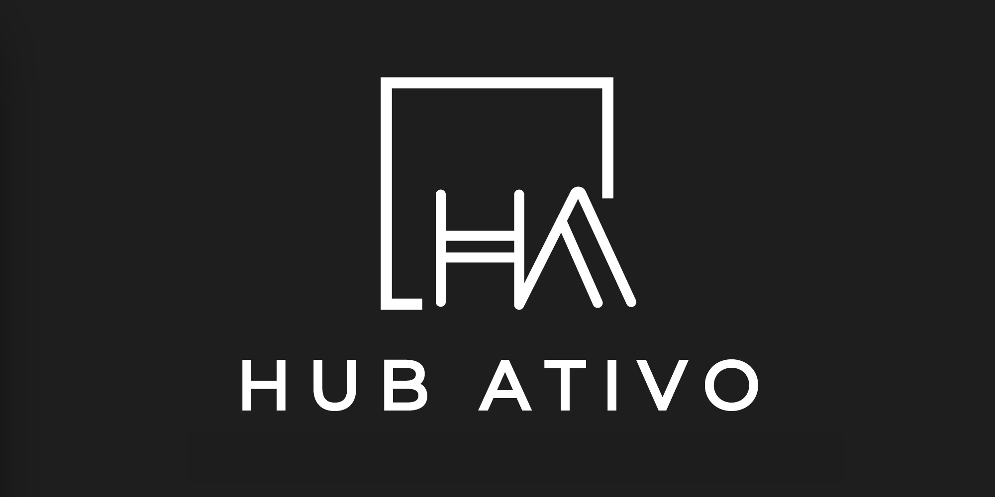 Village_hubativo-02