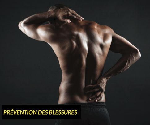 village-prevencao-de-lesoes-img-FR