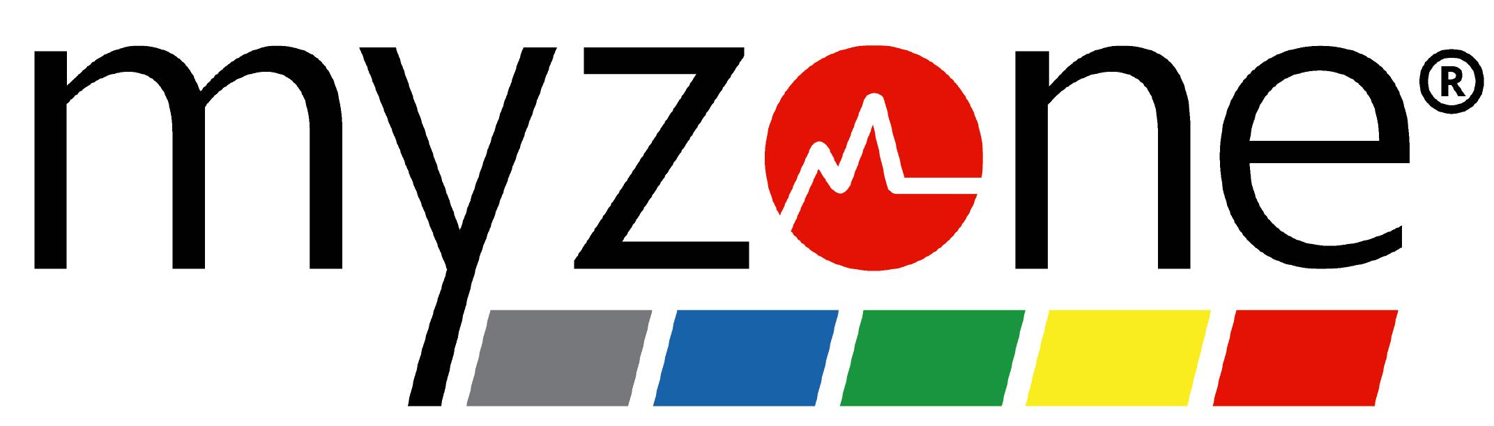 village_my_zone_logo