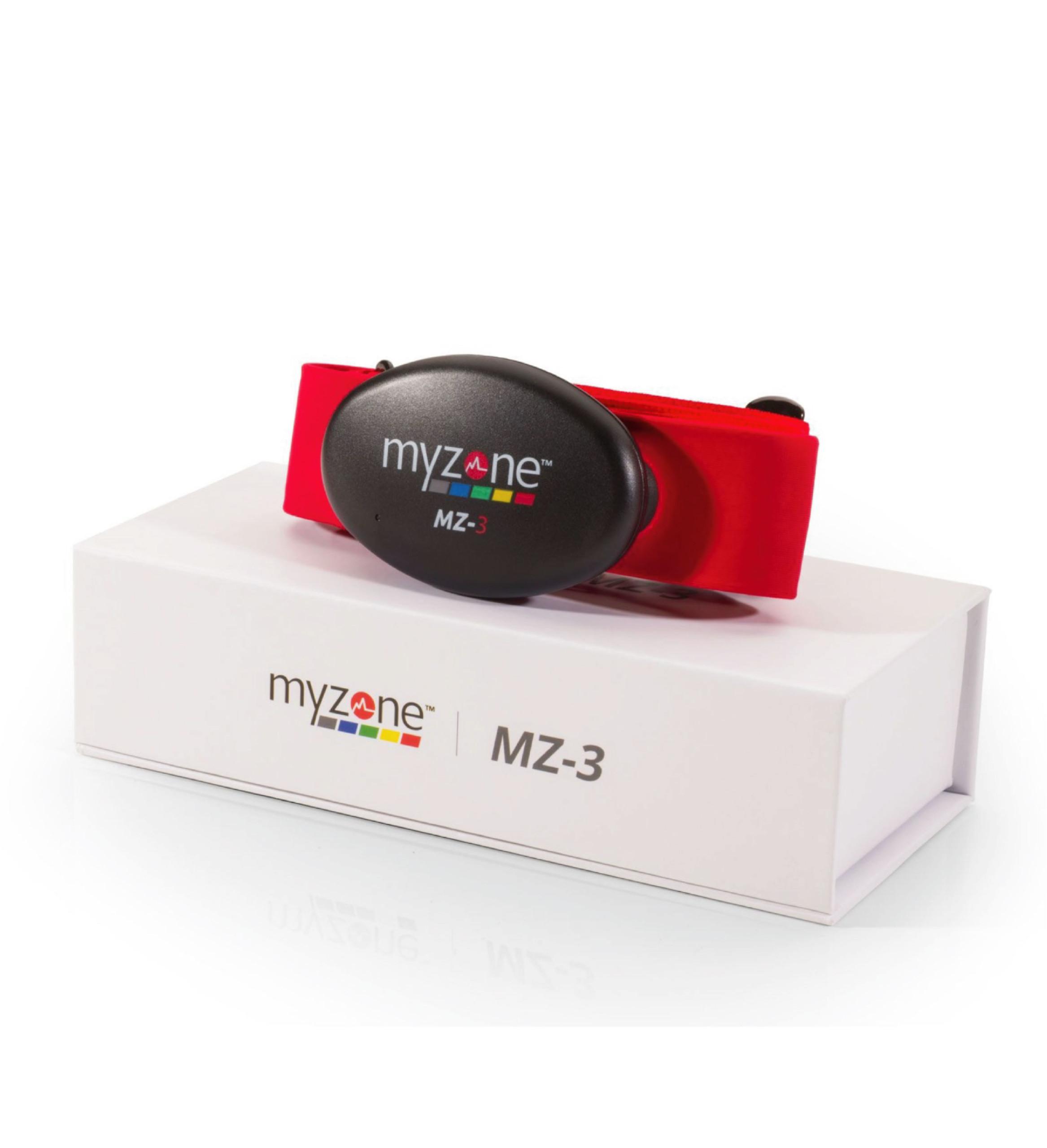 village_my_zone_mz_3-01-01