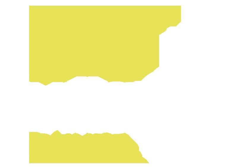 villagecartao-03