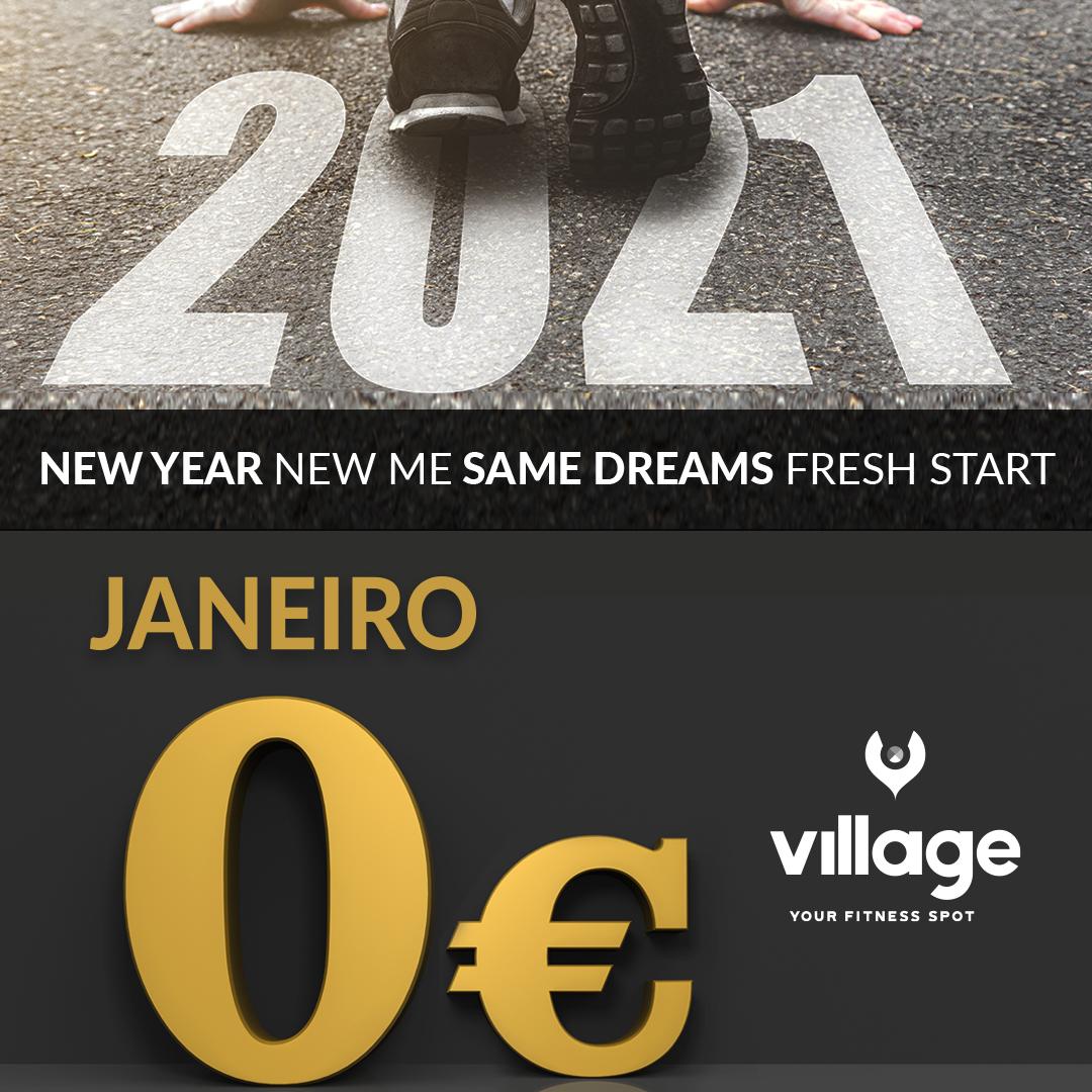 JANEIRO O€_facebook feed